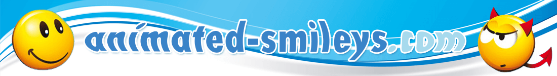 Animated-Smileys.com